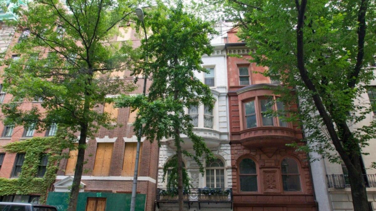 игорь шувалов недвижимость за рубежом