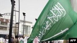 Саудівська Аравія також відкликала свого посла з Канади
