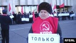 Наилә Фазлыева