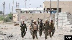 Башир шаары