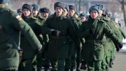 ՀՀ-ում հայտարարում են ռուսական ռազմաբազայի ընդլայնման հնարավորության մասին. քաղաքագետը մտահոգություններ ունի