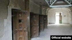 Fosta închisoare de la Râmnicu Sărat, transformată în Memorial al victimelor comunismului