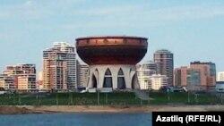 Казан фатир кирасы бәяләренең артуы буенча Русиядә җиденче урынга чыккан