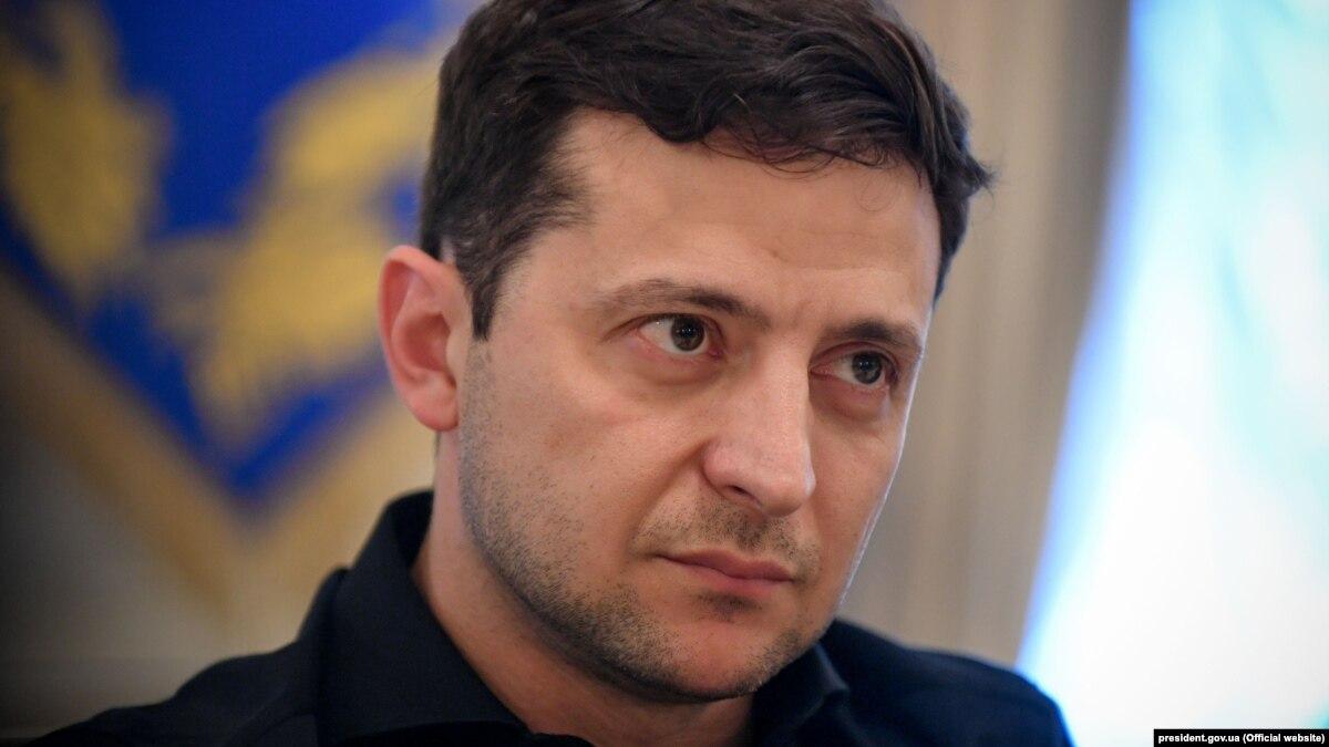 Зеленский дал новое обещание шахтерам: задолженность будет выплачена «в ближайшие два месяца»