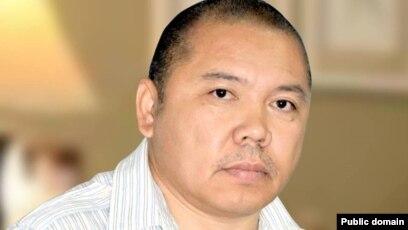 Журналиста, рассказавшего о насилии над ребенком в селе Абай, осудили за клевету