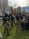 khabarovsk protests 10 october razgon