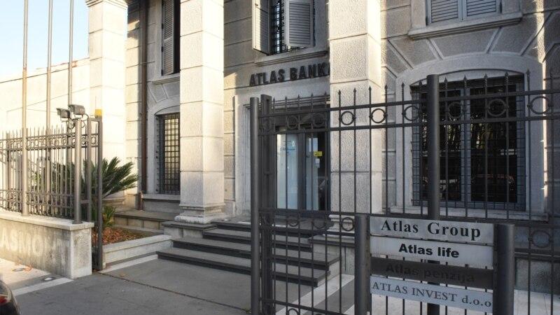 'Dvorski' sukob zatresao Crnu Goru
