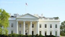 Corespondența zilei de la Washington