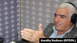 Rahim Əliyev