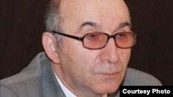 Azer Tagiyev