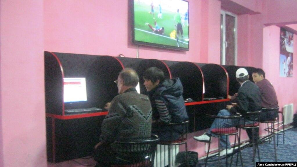 Закрытие казино 60 лет октября пульт от голден интерстар