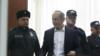 Քոչարյանի փաստաբաններն այսօր դիմել են դատարան` խնդրելով անհապաղ նիստ հրավիրել