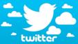 توییتر دهها هزار حساب «مروج تروریسم» را مسدود کرد