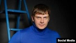 Sergiy Kostinskiy