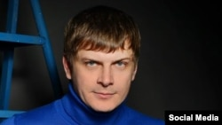Сергей Костинский