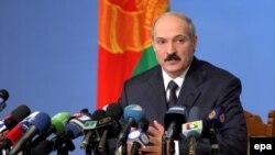 Александр Лукашенко посетовал на высокую стоимость энергоносителей и условия конкуренции