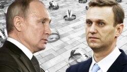 Лицом к событию. Эпидемия не обнуляет планы Кремля?