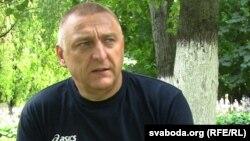 Мікола Аўтуховіч