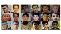 دریچه؛ بررسی آمار اعلامشده از سوی مقامهای ایران درباره کشتهشدگان اعتراضهای آبان