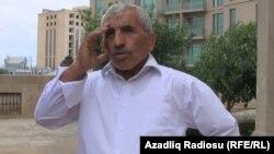 Hacı Əbdül
