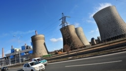 Termoelektrana Tuzla