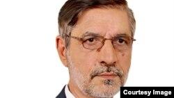 افغان شنونکی عبدالباري عارض