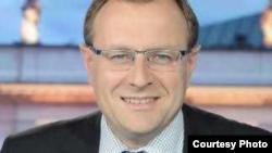 Антоний Дудек