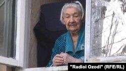 Леокадия Ковтун