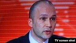 Marko Karadžić
