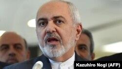 محمد جواد ظریف میگوید، به شکلی فزایندهای روشن شده که توافقی بهتر از برجام در کار نخواهد بود.