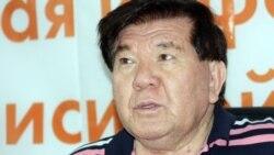 Мұхтар Шаханов 75 жасқа келді