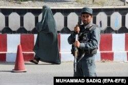 Modele de tip mitralieră ușoară sau pistol mitralieră au fost cel mai des exportate în Afganistan. Armele au fost destinate forțelor afgane de securitate.