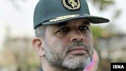 Ахмад Вахиди