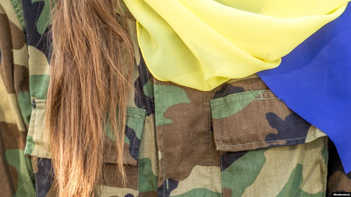 Привлечение женщин является ключевым фактором достижения устойчивого мира – миссия ОБСЕ в Украине