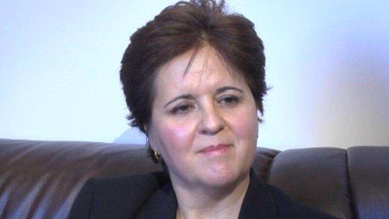 МВФ: Экономика Армении станет более зависимой от экономики РФ