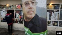 Жители Абхазии оживленно обсуждают новые тарифы: платить за свет в следующем году придется в два раза больше
