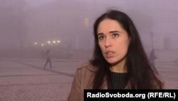 Ганна Шелест, член правління аналітичного центру в сфері зовнішньої політики і міжнародної безпеки «Рада зовнішньої політики «Українська призма»