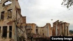 Президент заявил, что прокуратура должна создать прецедент, чтобы потом никому не хотелось заниматься разрушением памятников архитектуры