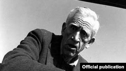 J.D. Salinger had lived for decades in self-imposed isolation in New Hampshire.