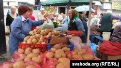 Kartof