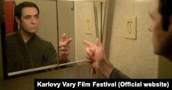 Карен Карагулян – актер, ждущий звездной роли