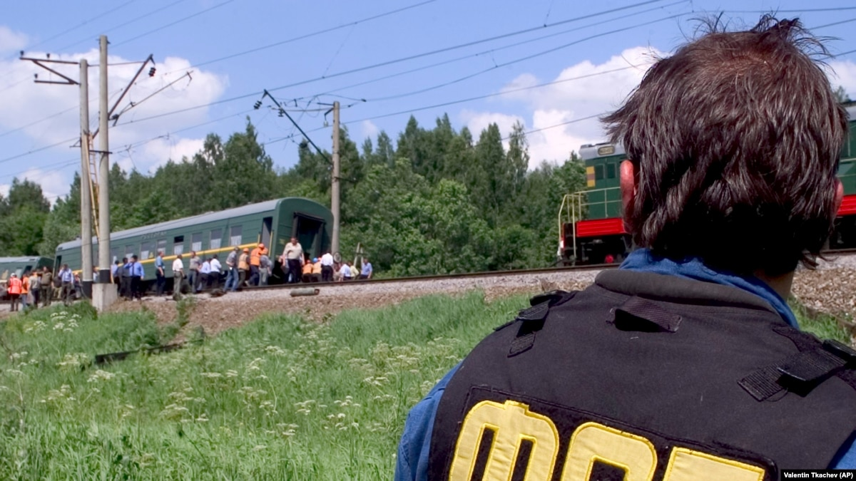 ЕСПЧ признал Россию виновной в похищении и гибели 20 жителей Кавказа
