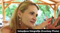Nikolina Balaban