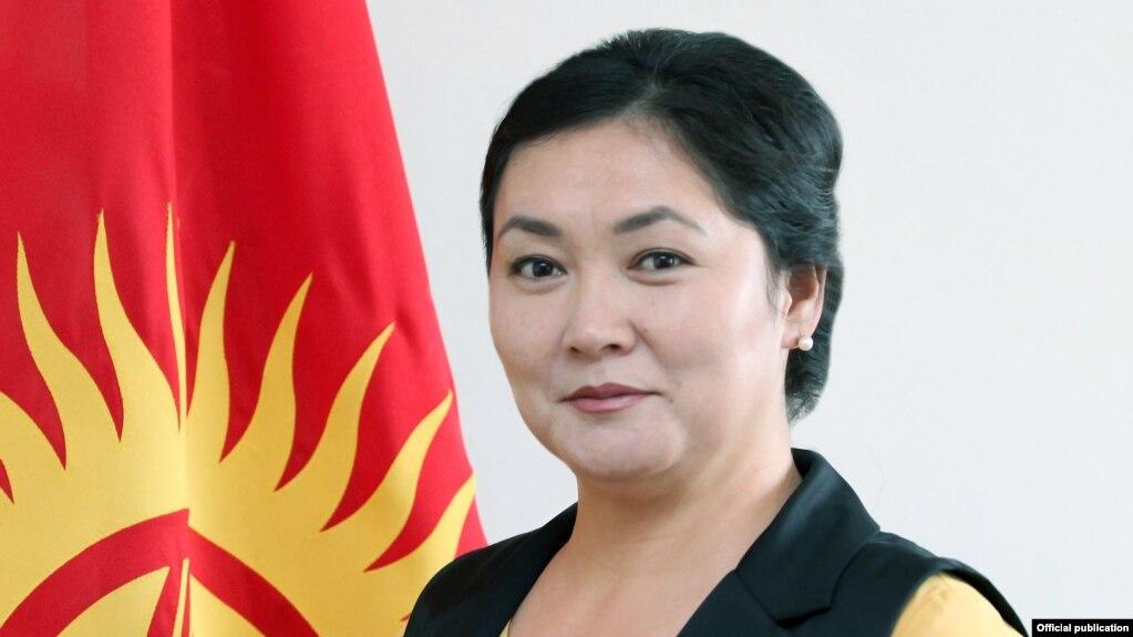Депутат о марше 8 марта: Мы превратимся из Кыргызстана в Гейстан