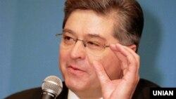 ГПУ: один з найближчих соратників Павла Лазаренка (на фото) розраховував, що українські правоохоронці забули про 16 мільйонів доларів на його рахунках у Швейцарії