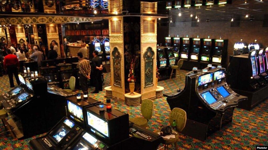 Путин о закрытии игровых залов казино 6деревопереработказаводы в комплекте и линииигровые автоматы казинокуплю