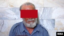 محمد الف معروف به «ممد دوزاری»