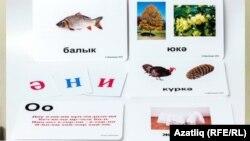 """""""Акыллым"""" проекты"""