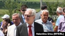 Jaromir Kvapil