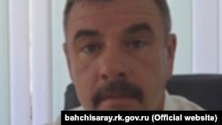 Юрій Гуляєв